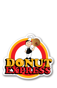 Logo-only-Fresh-Hot-Donut