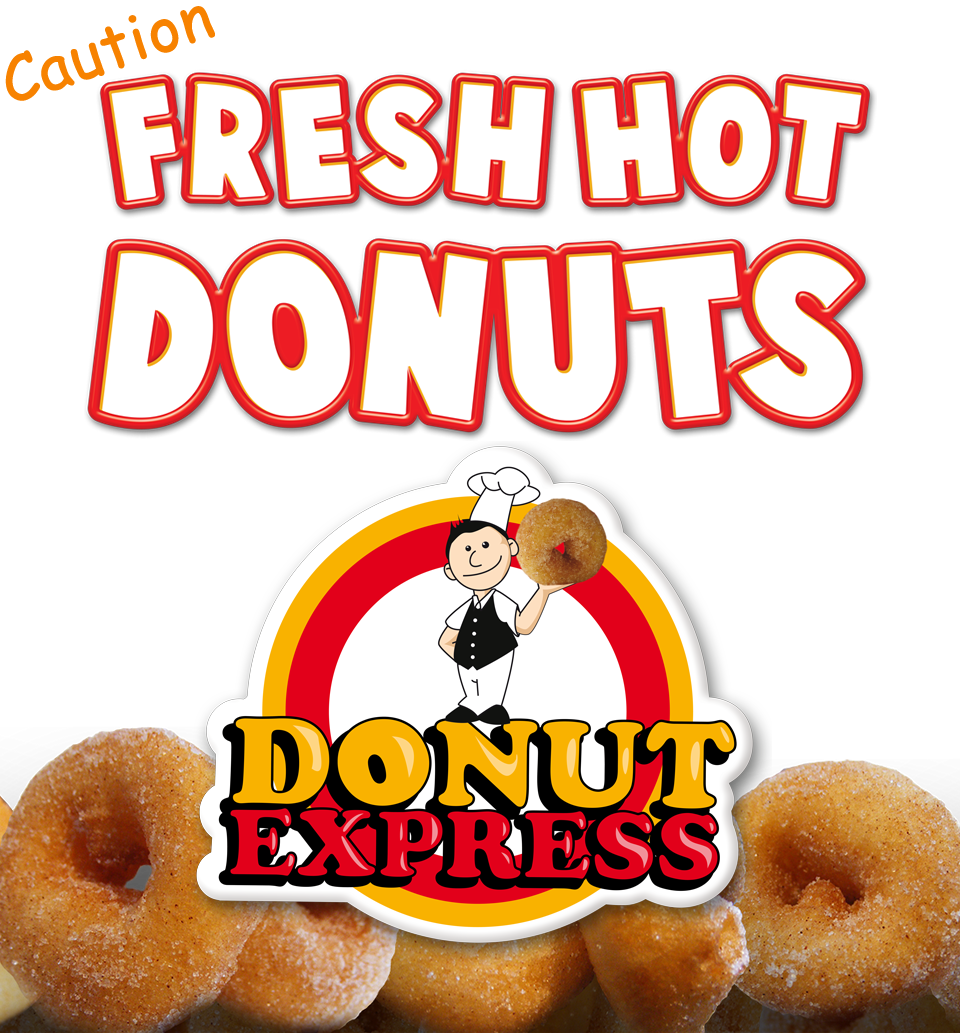 caution-Fresh-Hot-Donut-logo-mini-donuts